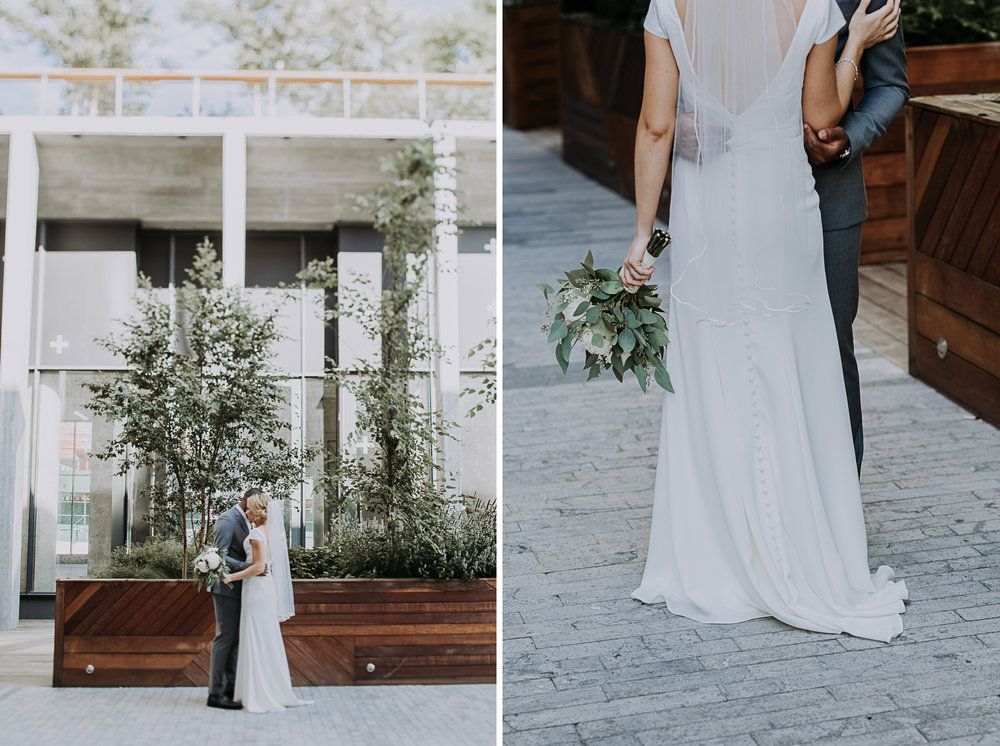 Bethany+Kevin_Married_Blog_0059.jpg