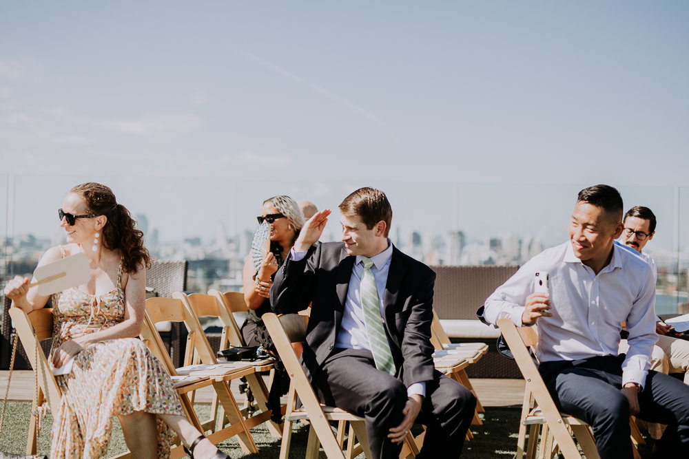 Bethany+Kevin_Married_Blog_0070.jpg