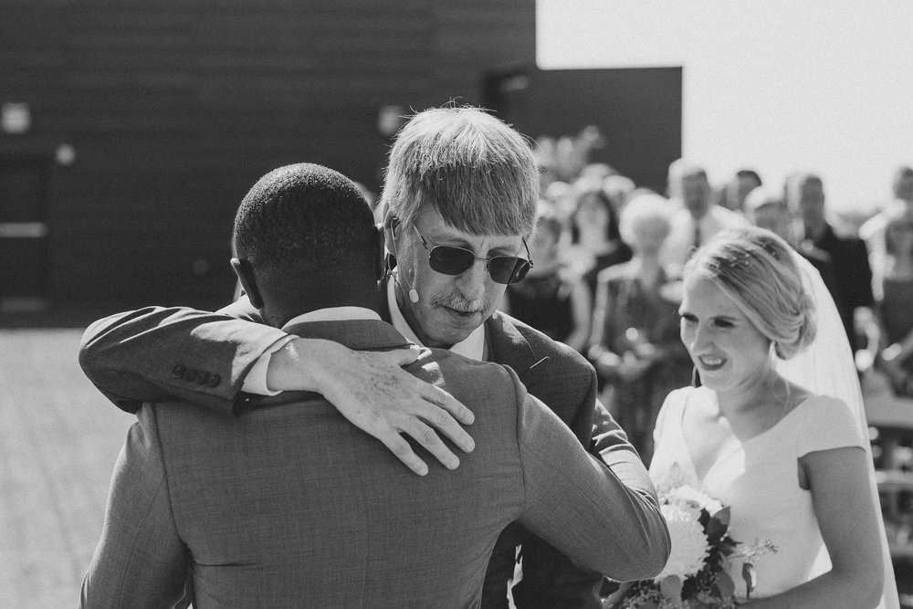 Bethany+Kevin_Married_Blog_0074.jpg
