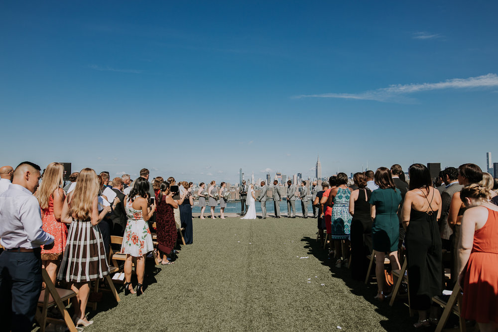 Bethany+Kevin_Married_Blog_0077.jpg