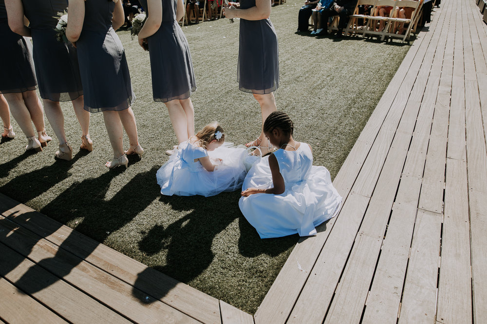 Bethany+Kevin_Married_Blog_0080.jpg