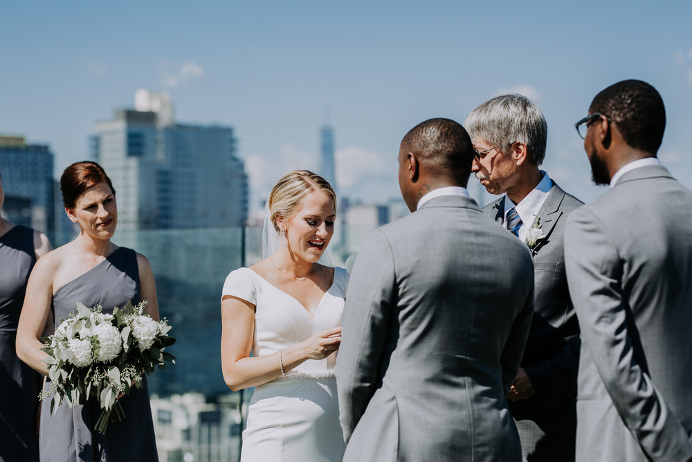 Bethany+Kevin_Married_Blog_0083.jpg