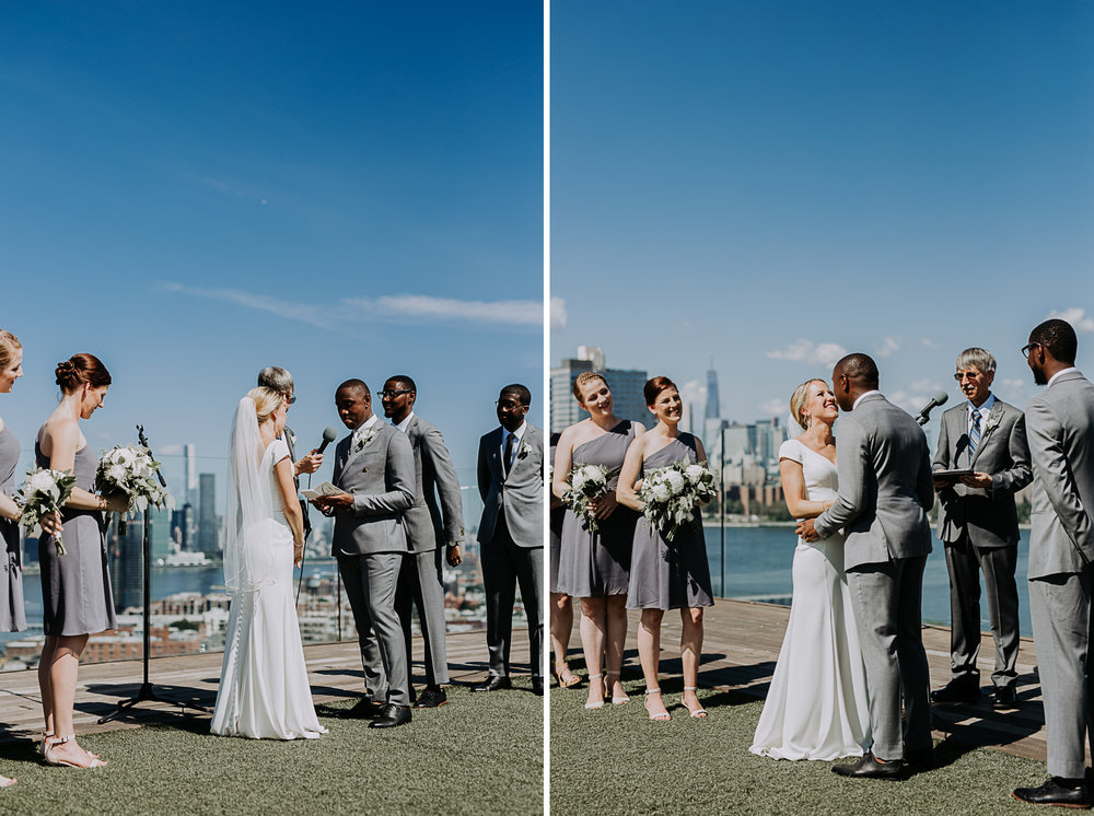 Bethany+Kevin_Married_Blog_0084.jpg