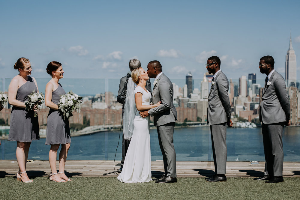 Bethany+Kevin_Married_Blog_0085.jpg