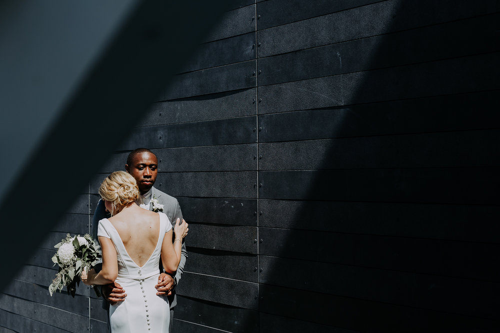 Bethany+Kevin_Married_Blog_0093.jpg