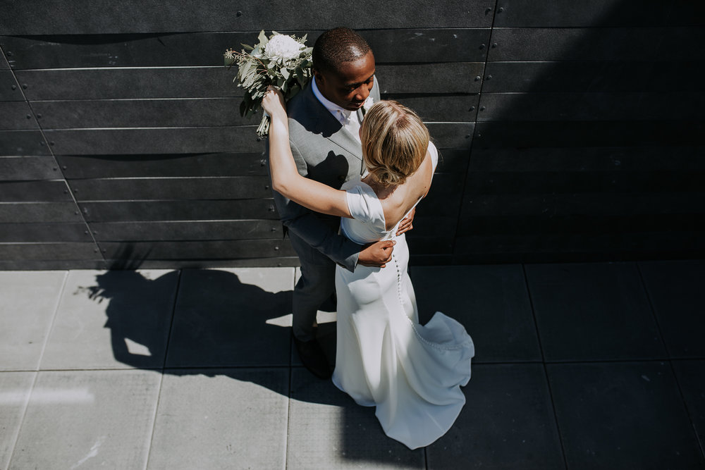 Bethany+Kevin_Married_Blog_0094.jpg