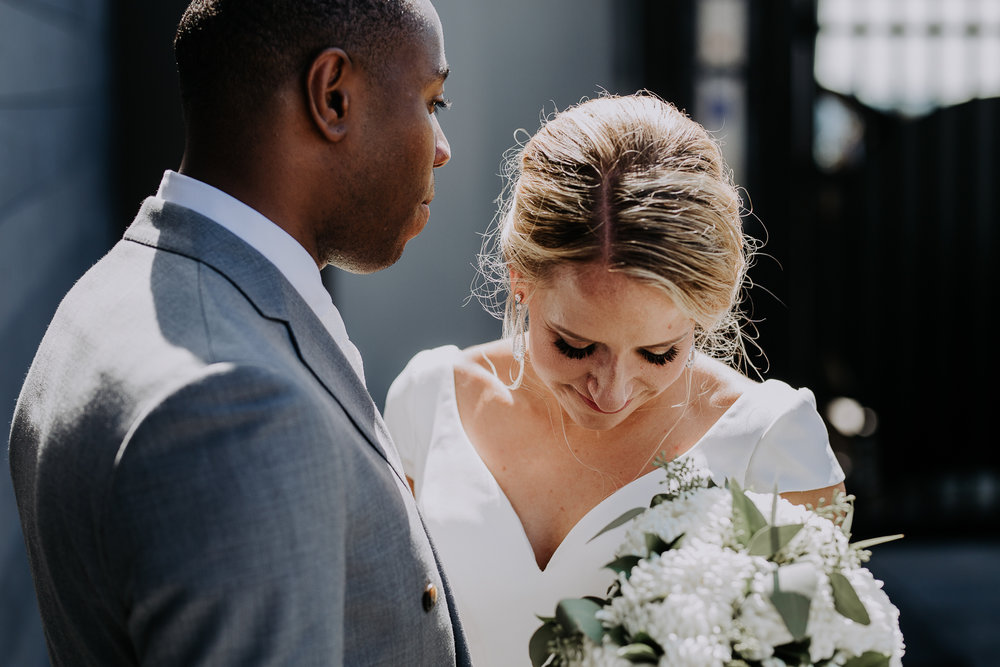 Bethany+Kevin_Married_Blog_0096.jpg