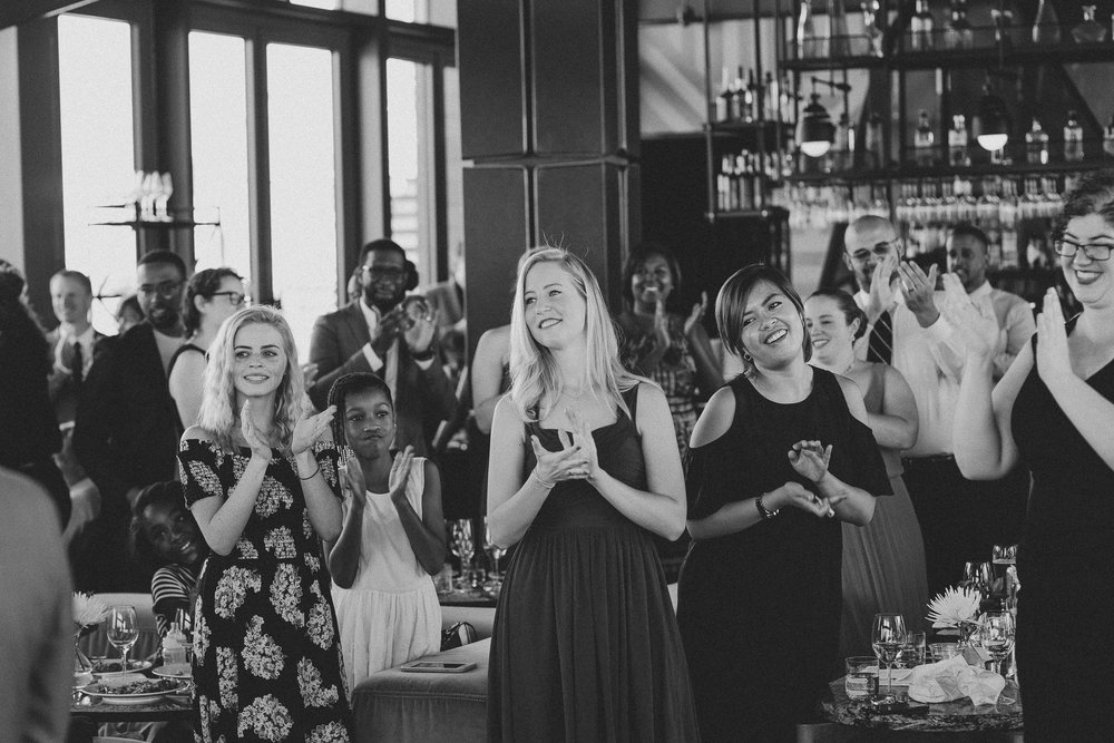 Bethany+Kevin_Married_Blog_0112.jpg