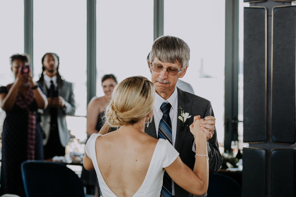 Bethany+Kevin_Married_Blog_0120.jpg