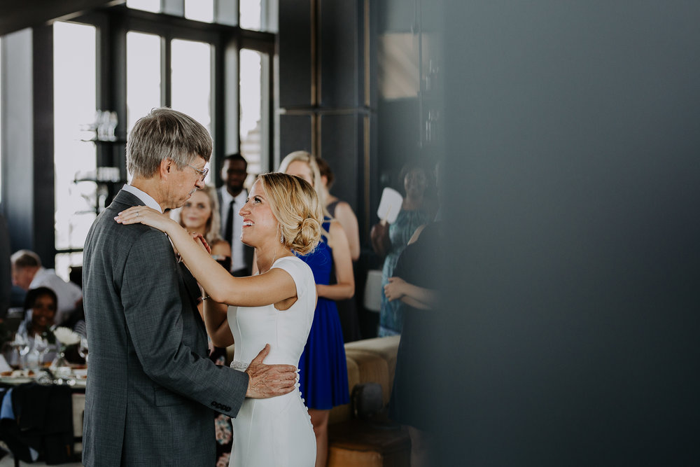 Bethany+Kevin_Married_Blog_0122.jpg