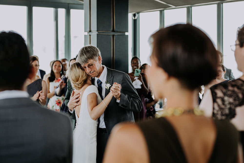 Bethany+Kevin_Married_Blog_0123.jpg