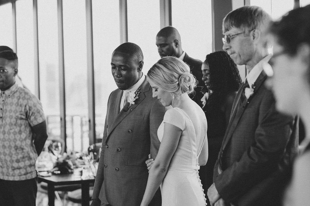 Bethany+Kevin_Married_Blog_0126.jpg