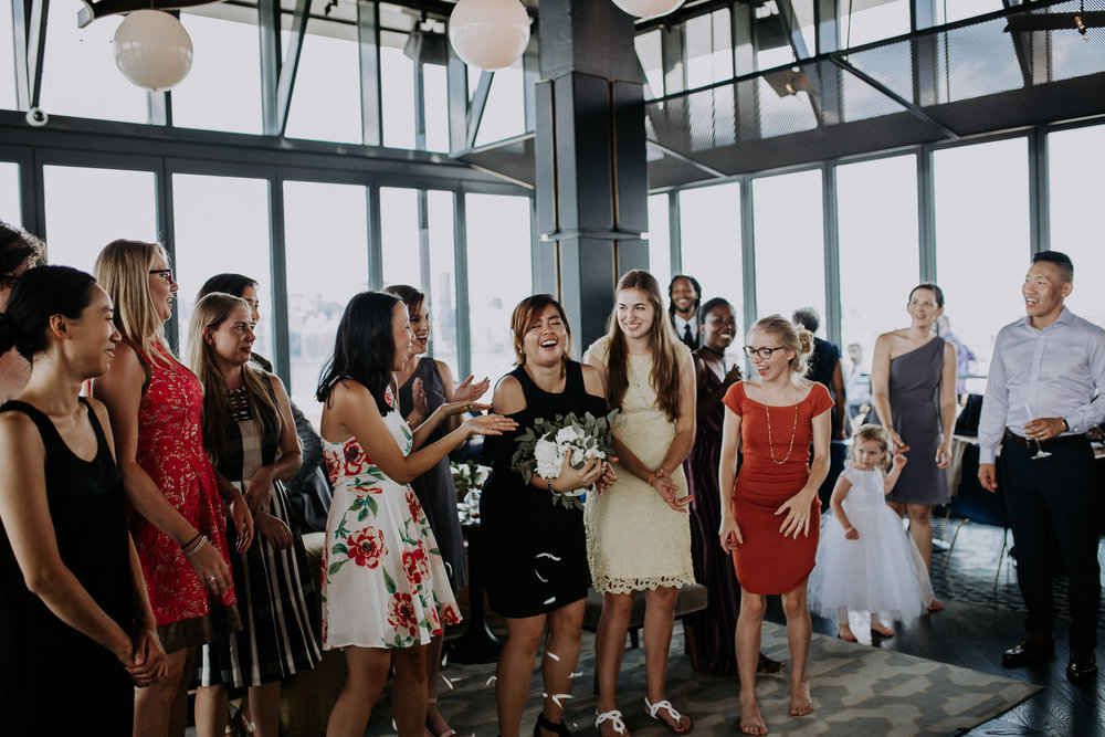 Bethany+Kevin_Married_Blog_0147.jpg