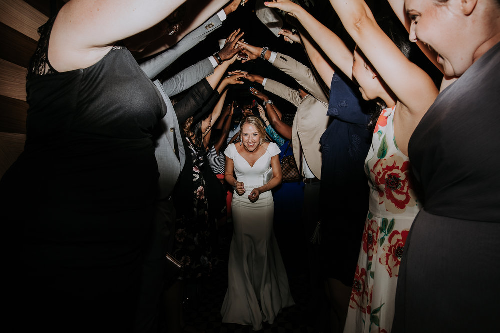 Bethany+Kevin_Married_Blog_0157.jpg