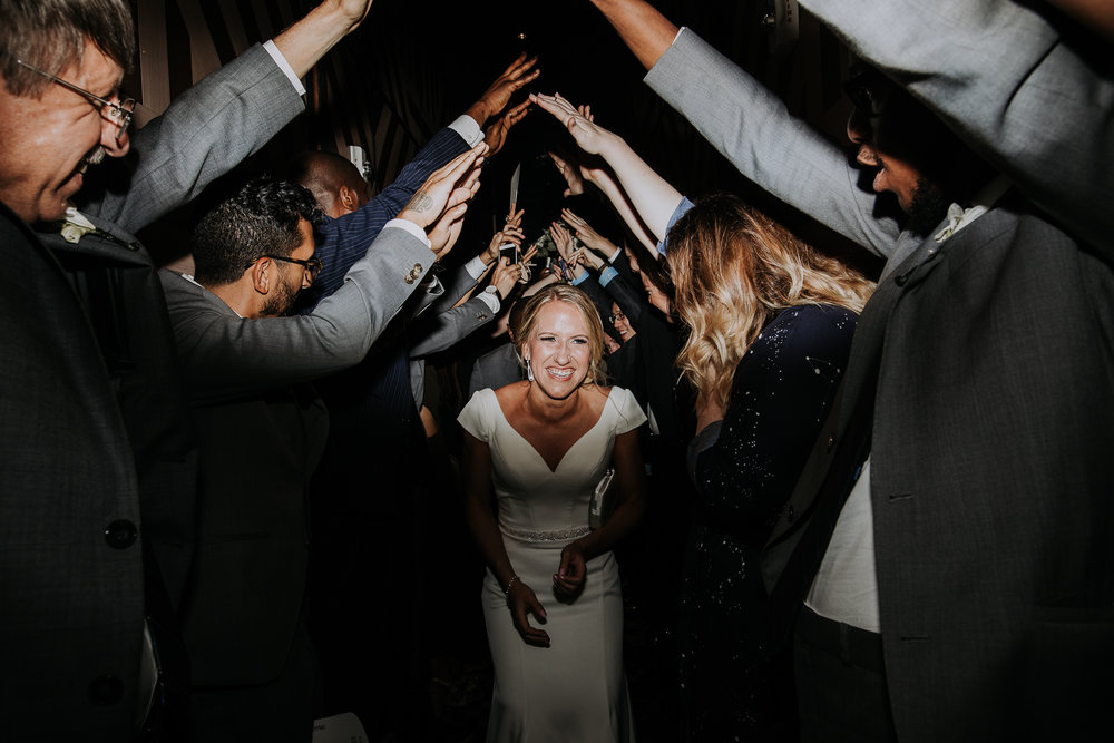 Bethany+Kevin_Married_Blog_0158.jpg