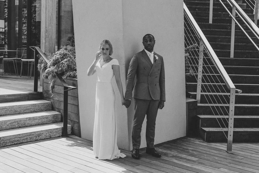 Bethany+Kevin_Married_Blog_0161.jpg