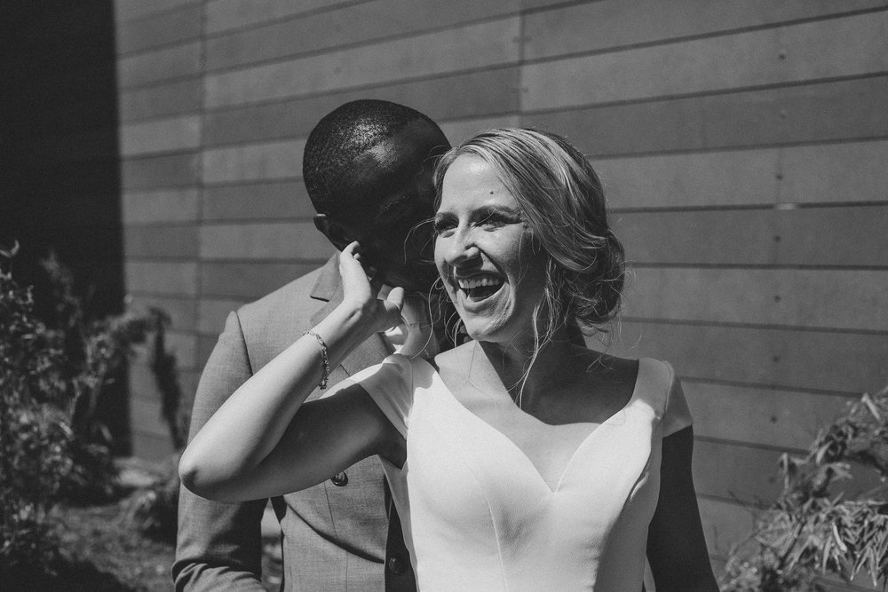 Bethany+Kevin_Married_Blog_0162.jpg