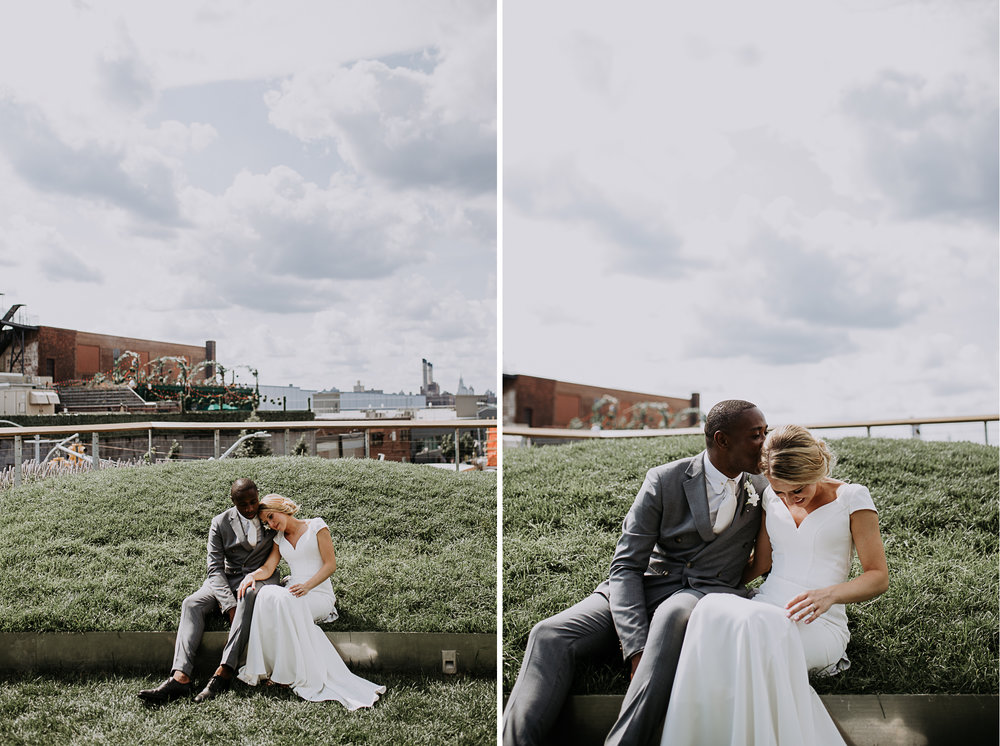 Bethany+Kevin_Married_Blog_0166.jpg