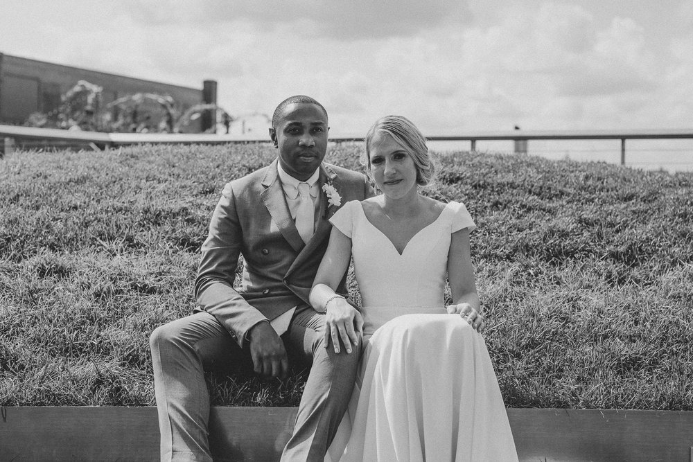 Bethany+Kevin_Married_Blog_0167.jpg