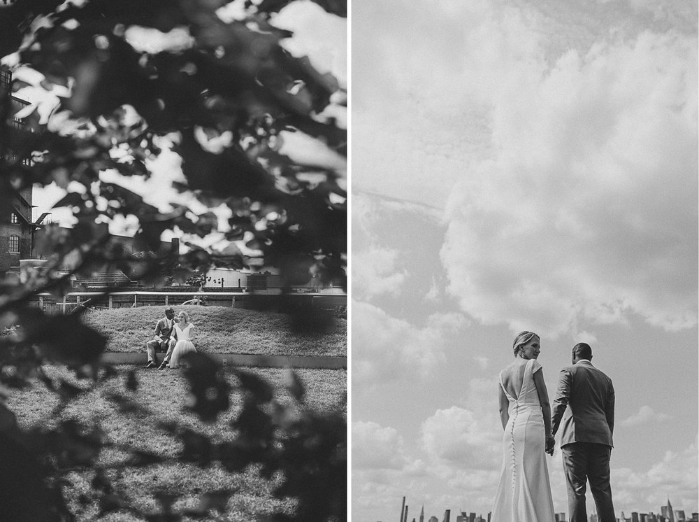 Bethany+Kevin_Married_Blog_0170.jpg