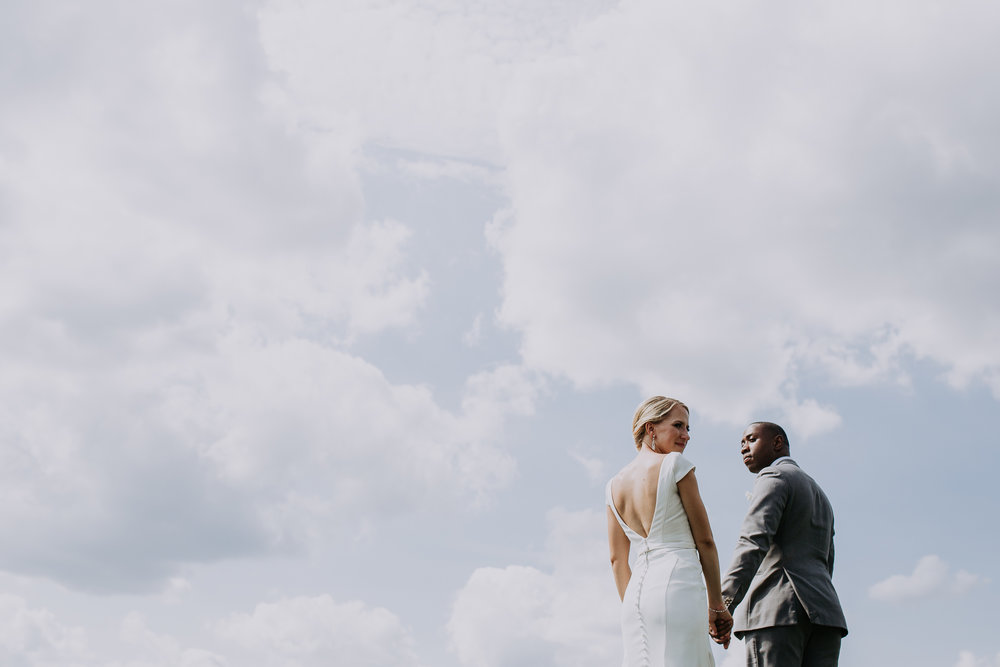 Bethany+Kevin_Married_Blog_0171.jpg