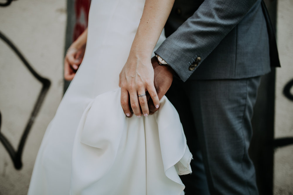 Bethany+Kevin_Married_Blog_0179.jpg
