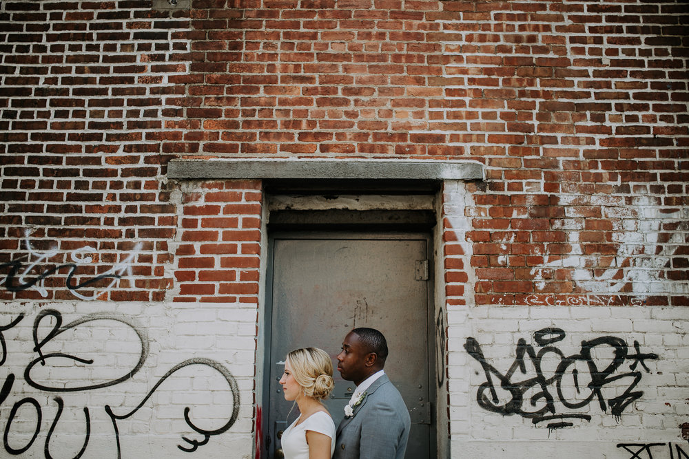 Bethany+Kevin_Married_Blog_0180.jpg