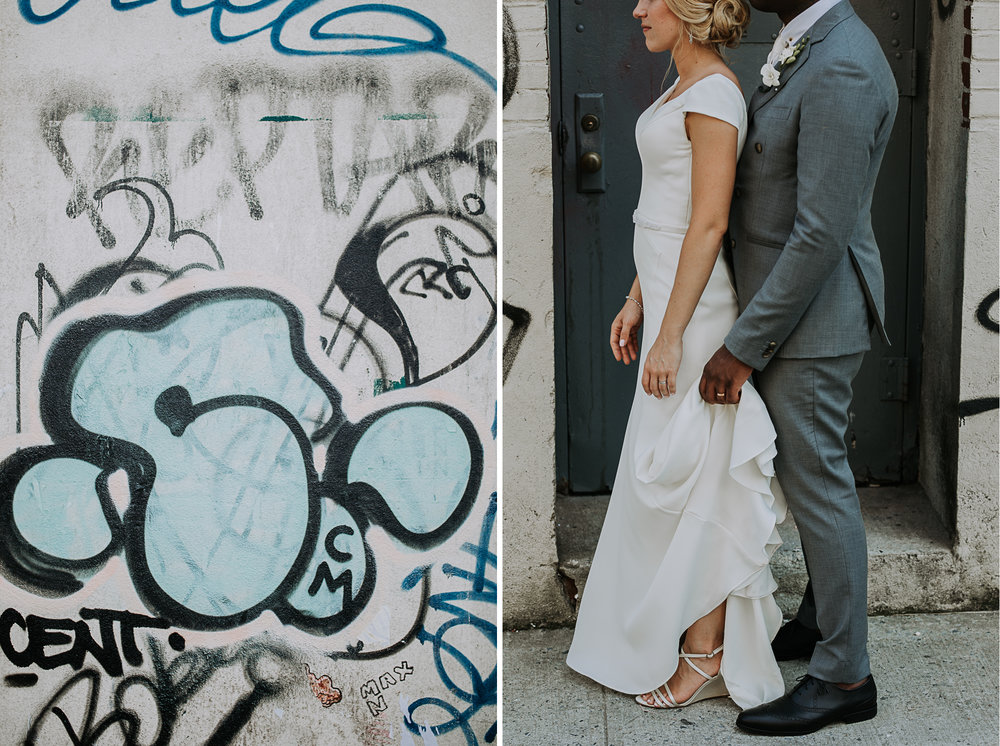 Bethany+Kevin_Married_Blog_0181.jpg