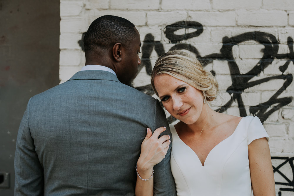 Bethany+Kevin_Married_Blog_0183.jpg