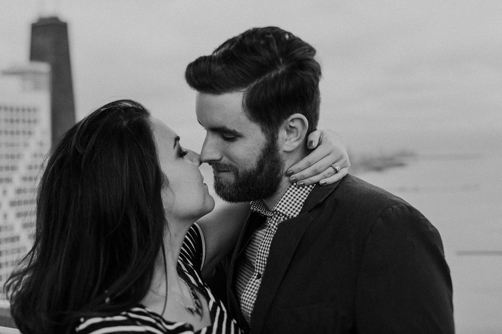 Brittany+Tyler_Engaged_Blog_0006.jpg