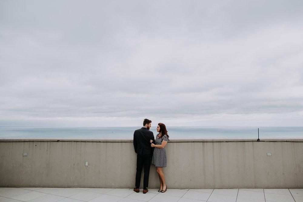 Brittany+Tyler_Engaged_Blog_0009.jpg