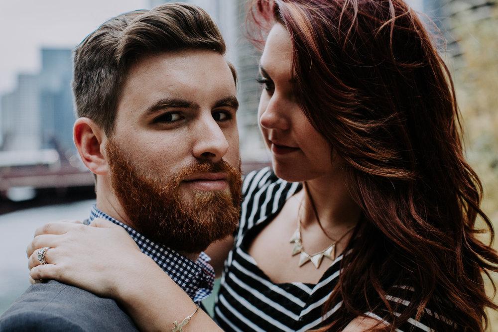 Brittany+Tyler_Engaged_Blog_0015.jpg