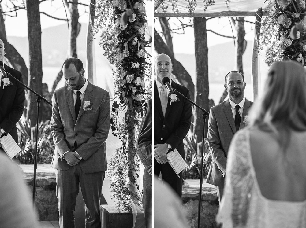 Kate+Luis_Married_Blog_0096.jpg