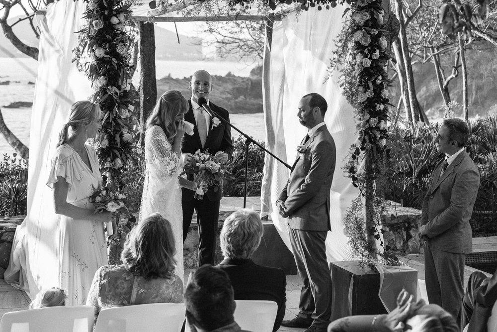 Kate+Luis_Married_Blog_0105.jpg