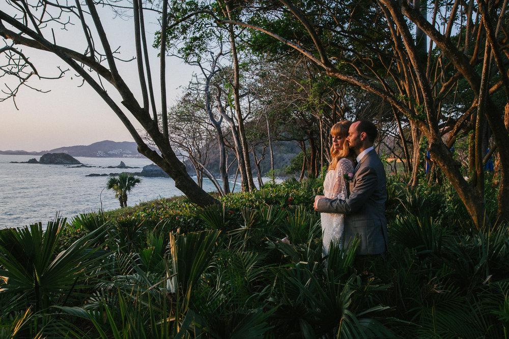 Kate+Luis_Married_Blog_0123.jpg