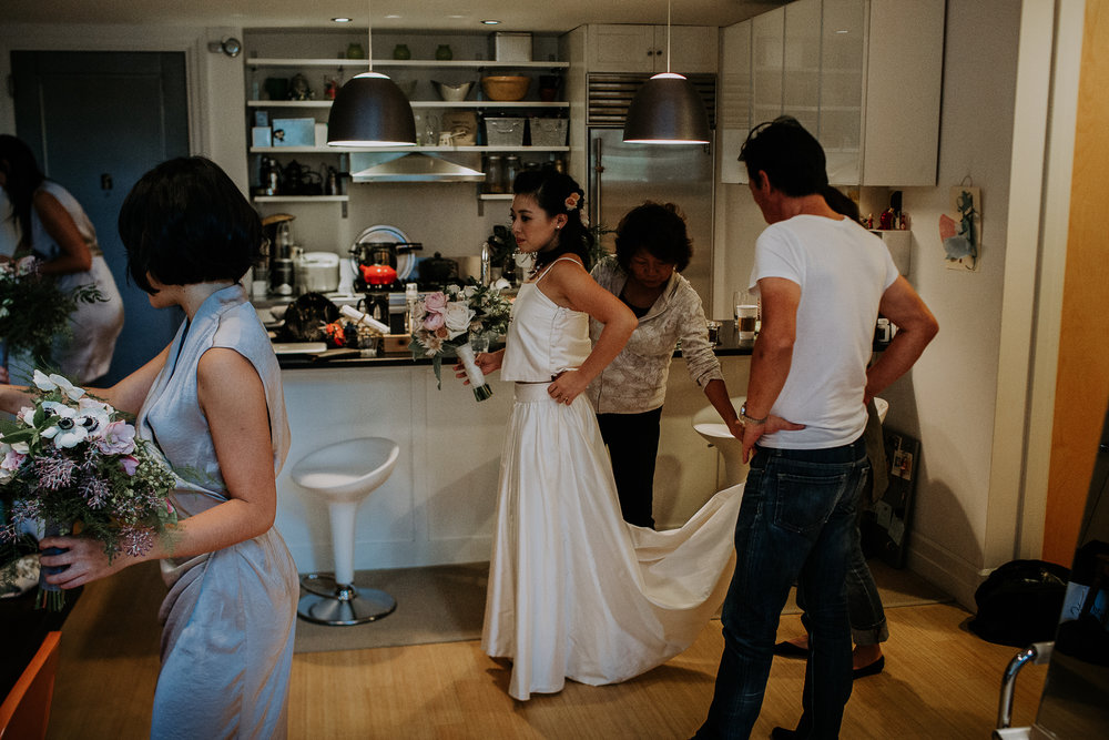Kanoko+Danny_Married_Blog_0041.jpg