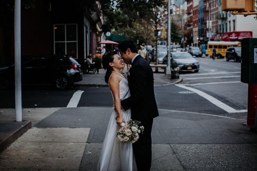 Kanoko+Danny_Married_Blog_0047.jpg