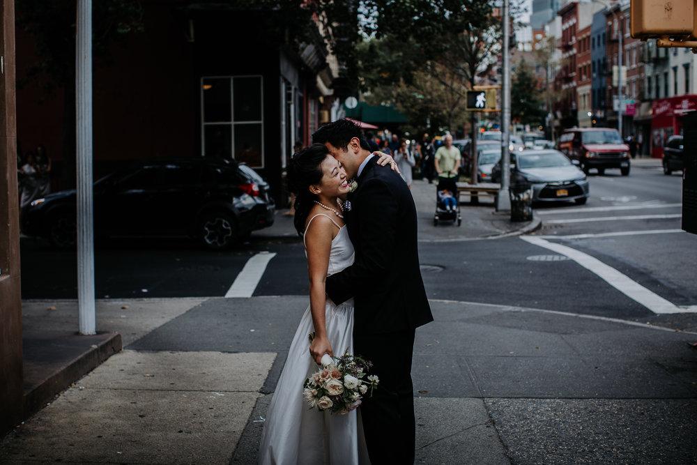 Kanoko+Danny_Married_Blog_0048.jpg