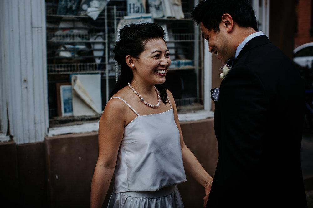 Kanoko+Danny_Married_Blog_0049.jpg