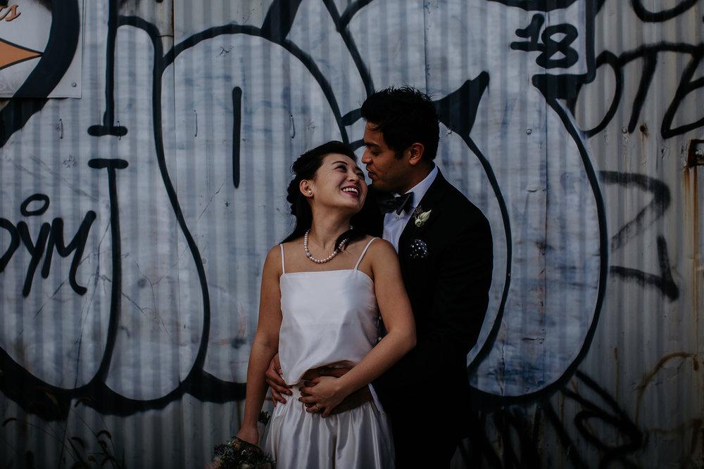 Kanoko+Danny_Married_Blog_0062.jpg