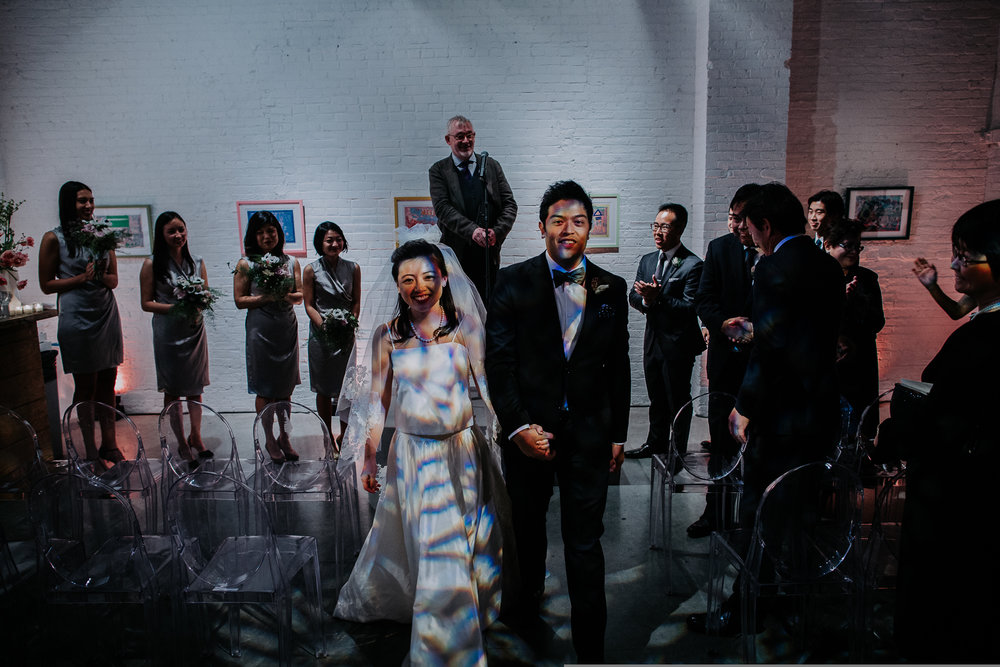 Kanoko+Danny_Married_Blog_0103.jpg