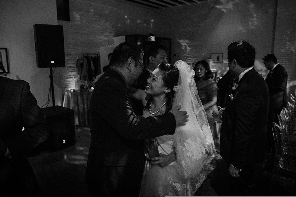 Kanoko+Danny_Married_Blog_0109.jpg