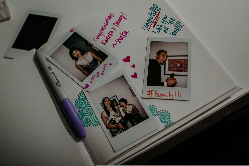 Kanoko+Danny_Married_Blog_0111.jpg