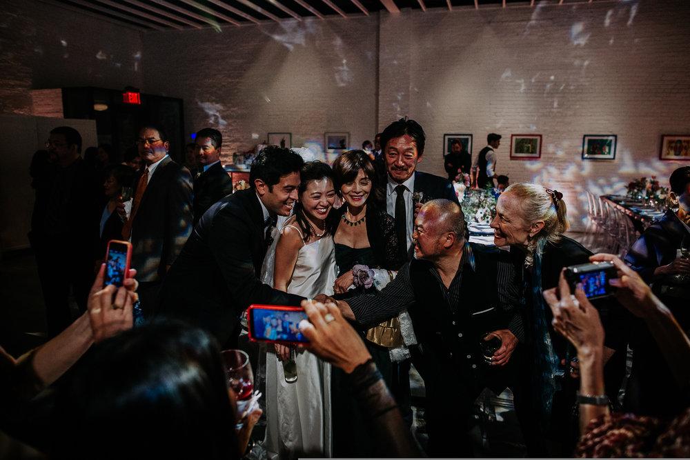 Kanoko+Danny_Married_Blog_0115.jpg