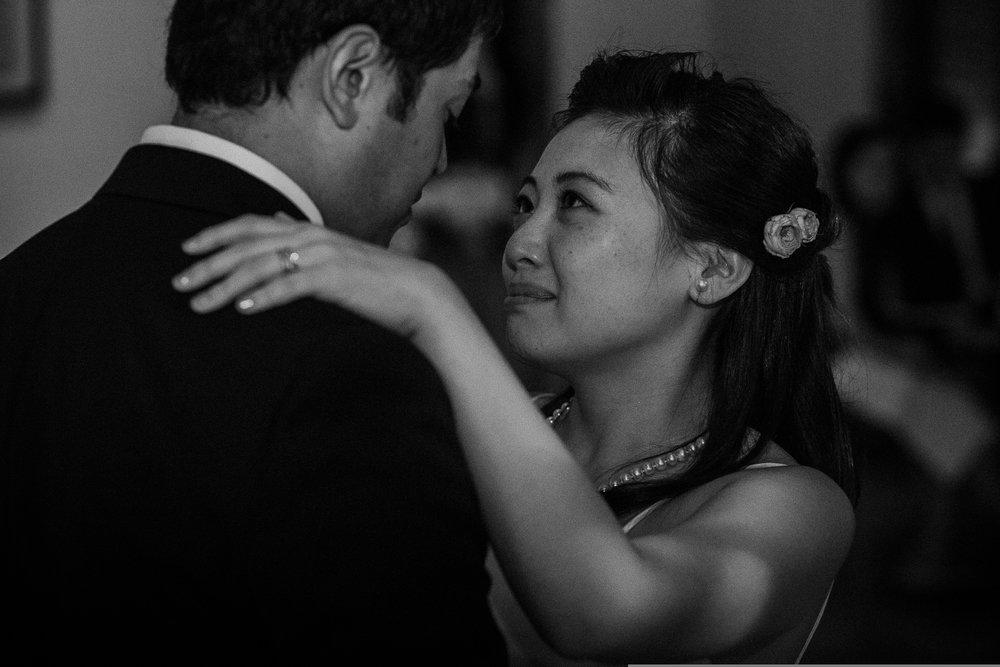 Kanoko+Danny_Married_Blog_0137.jpg