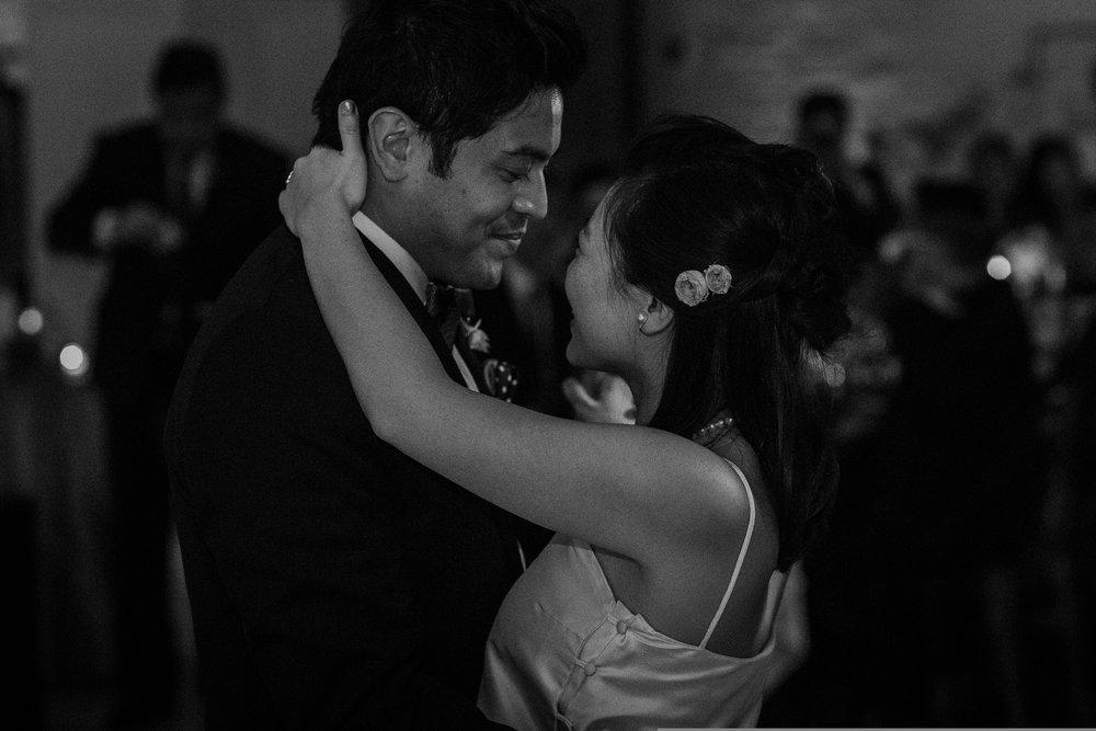 Kanoko+Danny_Married_Blog_0138.jpg