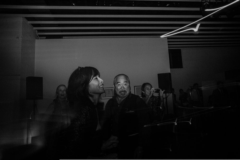Kanoko+Danny_Married_Blog_0145.jpg
