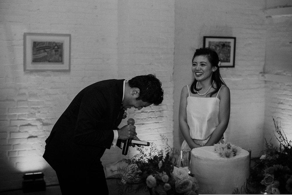 Kanoko+Danny_Married_Blog_0152.jpg