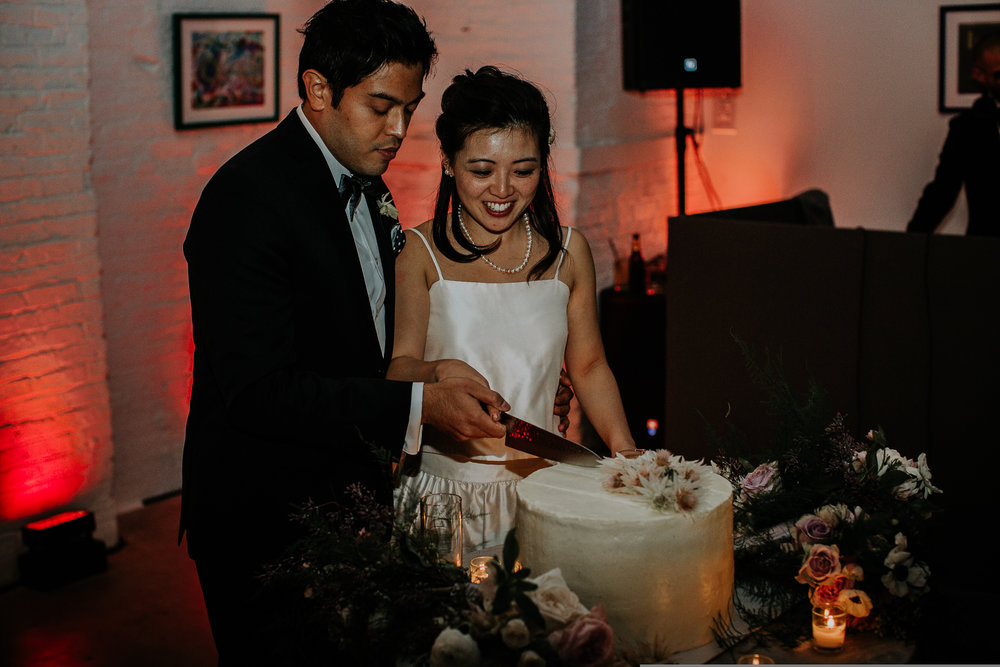 Kanoko+Danny_Married_Blog_0154.jpg