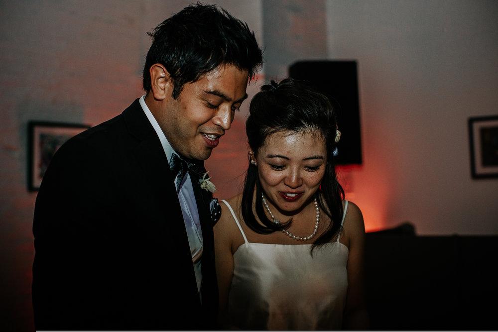Kanoko+Danny_Married_Blog_0156.jpg